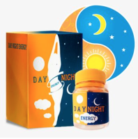 Day-Night Energy оптом