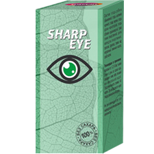 Sharp Eye (Шарп Ай) оптом